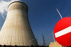 En 2013 empezó la construcción de 10 reactores nucleares - Soy Armenio
