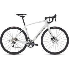 33d584e817a Specialized Diverge Expert Carbon Road Bike 2017 | Sigma Sport Hegyi  Kerékpározás, Sport Biciklik,
