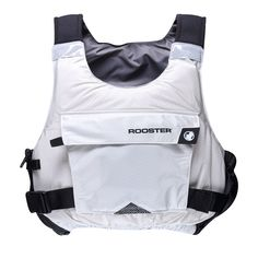Swimwear & Safety Lovely Buoyancy Aid High Quality Water Sports