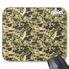 >>>best recommended          	Arma 3 Hexacam - semi-arid camo Mousepad           	Arma 3 Hexacam - semi-arid camo Mousepad in each seller & make purchase online for cheap. Choose the best price and best promotion as you thing Secure Checkout you can trust Buy bestReview          	Arma 3 Hexaca...Cleck Hot Deals >>> http://www.zazzle.com/arma_3_hexacam_semi_arid_camo_mousepad-144850402429002790?rf=238627982471231924&zbar=1&tc=terrest