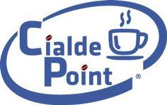www.cialdepoint.it  Visita il nostro sito ,troverai tutte le compatibili a portata di click!!!