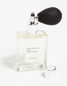 Maison Louis Marie Vallée de Farney Perfume Spray