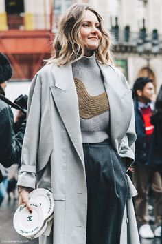 This Pin was discovered by The Daileigh | Fashion + Styling Tips. Discover (and save!) your own Pins on Pinterest.