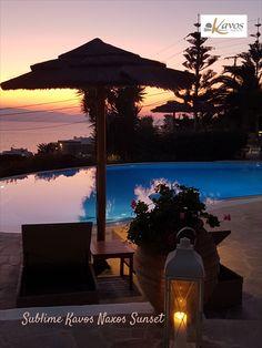 Summer Sunset, A Boutique, Gazebo, Greek, Outdoor Structures, Kiosk, Pavilion, Cabana, Greece