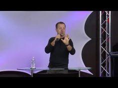 "Евгений Шипук - ""Крик сердца"" (Portland) - YouTube"