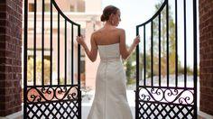 Wedding Venues in Charleston On The Beach | Destination Wedding Collection - Wild Dunes Photos