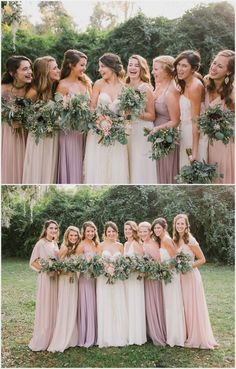 cc74144ae4 Bridesmaid dresses. Choose a best suited bridesmaid dress for your wedding  ceremony. You