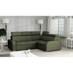 TIP !! UNIVERZ. !! -- bez uloz. prostoru -- Sedací souprava Losar 2rR1 8019 325 KčDodání:6-9 týdnůDoprava:ZDARMAEAN-135902928944068PotahBarva: Crown 4 Sofa Bed, Couch, Bed Back, Corner Sofa, Modern, Elegant, Pine, Construction, Furniture