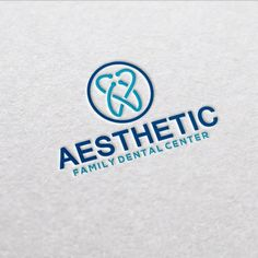 Clean and catchy design needed for a dental office. by Talented
