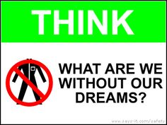 Does This Make Sense To You? - News - Bubblews #mrdprince  #think  #dreams  #life