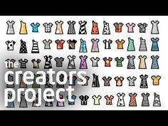 Create Custom Clothing Online