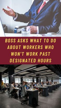 Spend a few years (or even a few months) in the workforce, and you'll eventually run into a terrible boss.