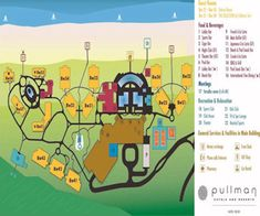 Find here a Property Map for the Pullman Cayo Coco Pullman Cayo Coco, Cayo Coco Cuba, Map Layout, Hotels And Resorts, Vacation, Travel, Vacations, Viajes, Destinations