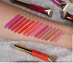 Lip Cream, Bh Cosmetics, Make Up, Lipstick, Lip Products, Cashmere, Beauty, Bag, Lipsticks