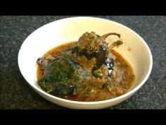 Baghar Baingan - Cook With Faiza