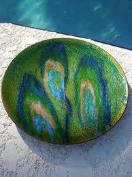 Resultado de imagen de enamel copper bowl