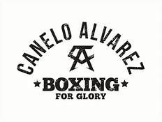 Svg Boxing Canelo Image Search Results Image Search Search Svg