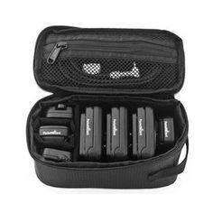 PocketWizard TTL Wireless Radio 5 Pack for Nikon