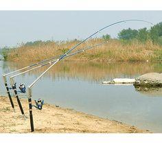 check price 1 8 2 1 2 4 2 7m automatic fishing rod sea river lake stainless steel automatic fishing #fishing #boats