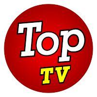 Ouvir Agora: TV Top Tv http://www.blogouviragora.com/2017/11/tv-top-tv.html