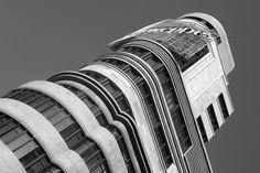 Edificio_capitol_madrid_2007_750_p1000521