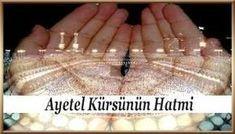 Ayetel Kürsünün Hatmi Karma, Hat, Dress, Wallpaper, Legs, Arms, Amigurumi, Chip Hat, Dresses