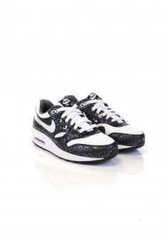 2b1ca04873 16 Best Zalando ♥ Sneakers images