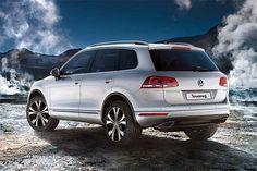 Volkswagen Touareg Sendo habilitado, eu posso dirigir qualquer tipo de veículo Depende da categoria da sua habilitação.São 5 (cinco) as categorias: #BIANCODESPACHANTE #CIDADE #SÃOPAULO #ALTODEPINHEIROS #BIANCO1982