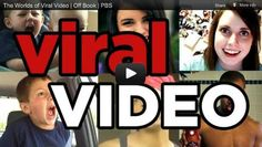 10 Viral Videos Of The Week (Dec. 8-14, 2013)