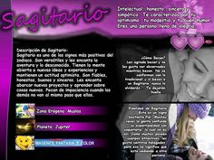 pizap.com13795504247851.jpg (960×720)