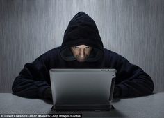 While air-gapping significantly increases the degree of difficulty for Hacker cyber-attacks, it doesn't make a system impenetrable.