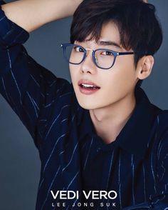Lee Jong Suk | 이종석 | D.O.B 14/9/1989 (Virgo)                              …