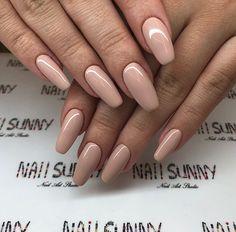 Новый маникюр начни перемены к лучшему! 25 elegante smaragdgrüne Nageldesigns für S. Cute Acrylic Nails, Summer Acrylic Nails, Acrylic Nail Designs, Cute Nails, Pretty Nails, Aycrlic Nails, Swag Nails, Pink Nails, Manicures