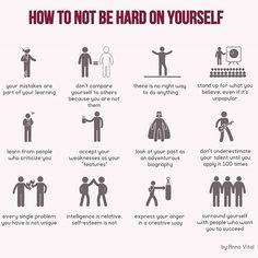 Don't be too much hard on yourself! Agreed or not? 💃🙏😎😄✌💖😊 #true #ig_photooftheday #igquotes  #qotd  #positivity #positivequotes #inspirationalquotes  #meaning #entrepreneur #success  #successful #successquotes #thoughtful #quotestoliveby #learn #keeplearning #quotesoftheday  #goodthings #lifeisawesome #infographic #successfulpeople #everythingispossible #bepositive  #positivevibesonly  #lifegoals #meaningoflife #loveyourselffirst #dontcompare