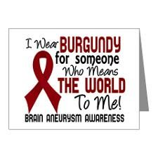 Please support brain aneurysm awareness for my beautiful sister and all others who suffer!! Please repin to show your support!!