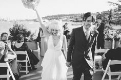 mv-skansonia-wedding-seattle-oliva-max-386-of-714 MV Skansonia Ferry Wedding - Olivia + Max Weddings