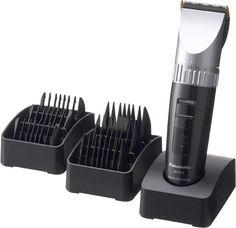 Panasonic Haarschneider ER 1512 Neue Version - günstig bei Friseurzubehör24.de // Sie interessieren sich für dieses Produkt