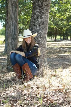 Barbour Highland Shirt, Stetson Stallion 100X Maximo Straw Cowboy Hat, Hudson Krista Ankle Super Skinny Jeans, Ariat Magnolia Vintage Caramel Heritage R-Toe Traditional Toe Western Boots, Texas.jpg