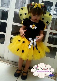 Save Beautiful Cute Cartoon Infant Unisex Baby Warm Cotton Anti-Slip Soft Sole First Walkers Shoes Tutu Costumes, Halloween Costumes, Animal Costumes, Bee Party, Baby Tutu, Halloween Disfraces, Tutus For Girls, Baby Warmer, Baby Girl Dresses