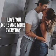 If you are with someone or just love relationship quotes, we have 80 couple love quotes that will warm your heart, put a smile on your face and make you want to kiss the one you love. sayings 80 Quotes For Couples In Love Cute Love Quotes, Love Quotes For Her, Romantic Love Quotes, Love Sayings, Qoutes About Love, Quotes About Love And Relationships, Relationship Quotes, Strong Relationship, Love Couple