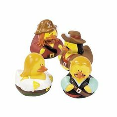 """Dollhouse Itsy Bitsy Yellow Rubber Duck 1//4/"""" Duckie"""