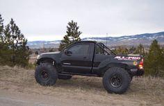 Toyota Tacoma Jeep 4x4, Jeep Truck, Pickup Trucks, Toyota Tacoma Off Road, Tacoma 4x4, Toyota Prerunner, Rc Drift Cars, Future Trucks, Chevrolet Colorado