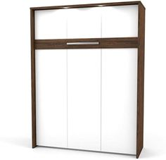 Amazon.com: Bestar: Murphy Beds Murphy Bed Office, Murphy Beds, Folded Up, The Originals, Furniture, Amazon, Home Decor, Amazons, Decoration Home