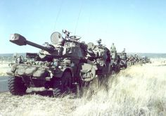 Army Day, Defence Force, Modern History, Military Vehicles, South Africa, Monster Trucks, African, War, Image
