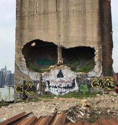 DAE Crew in Brooklyn