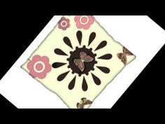 Design Pillows - Design Kussens - Design Kissen - Design Oreillers