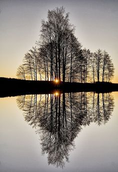 Phenomenal Reflection Pictures on Water - Top 10 Photography Amazing Photography, Landscape Photography, Nature Photography, Reflection Photography, Travel Photography, Photography Names, Photoshop Photography, Photography Website, Amazing Nature