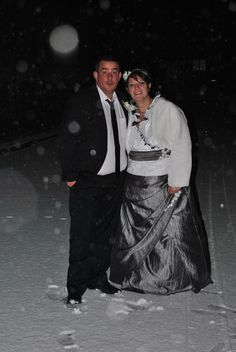 robe de mariée grande taille robe de cérémonie grande taille de ...