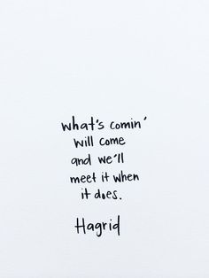 Our Favorite Inspirational Quotes Collection