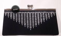 Marshall Speaker, Basket Weaving, Elsa, Templates, Knitting, Instagram, Sultan, Hardanger, Stencils